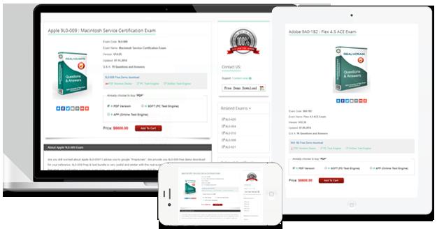 IBM dumps pdf, IBM network simulator review